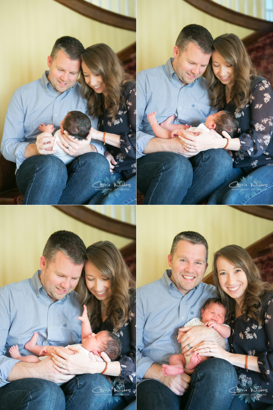 3_5_18 Maddox Tampa Newborn Portraits_0004.jpg