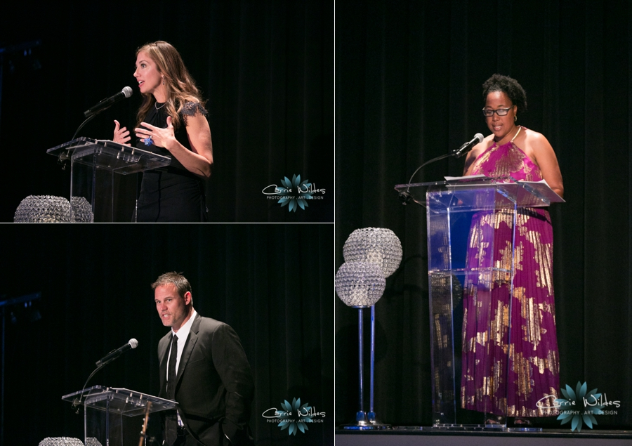 4_14_18 Childrens Home Society Imagine Gala_0012.jpg