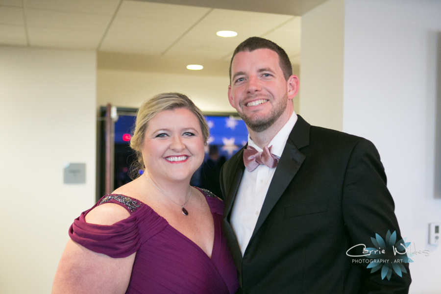 4_14_18 Childrens Home Imagine Gala 001-2.jpg