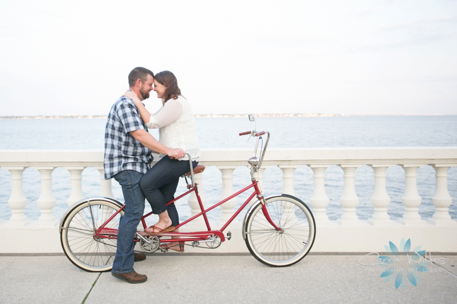 4_9_18 Christine and Matt Bayshore Blvd Tampa Engagement Session_0001.jpg