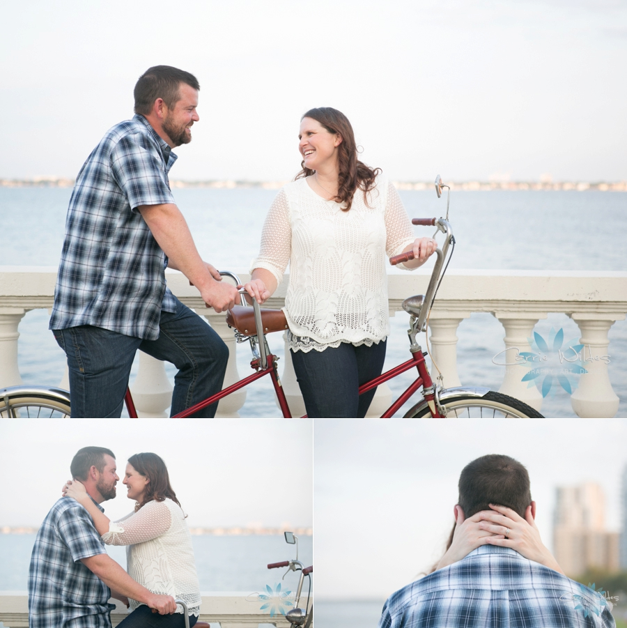 4_9_18 Christine and Matt Bayshore Blvd Tampa Engagement Session_0002.jpg