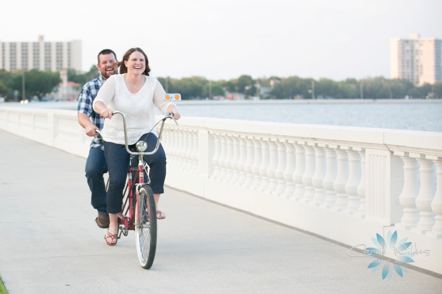 4_9_18 Christine and Matt Bayshore Blvd Tampa Engagement Session_0003.jpg