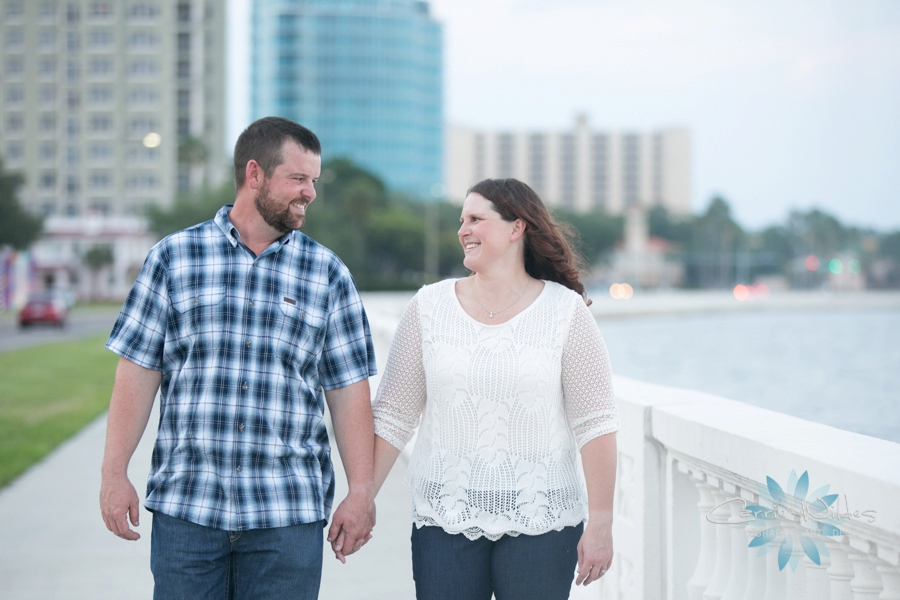 4_9_18 Christine and Matt Bayshore Blvd Tampa Engagement Session_0006.jpg