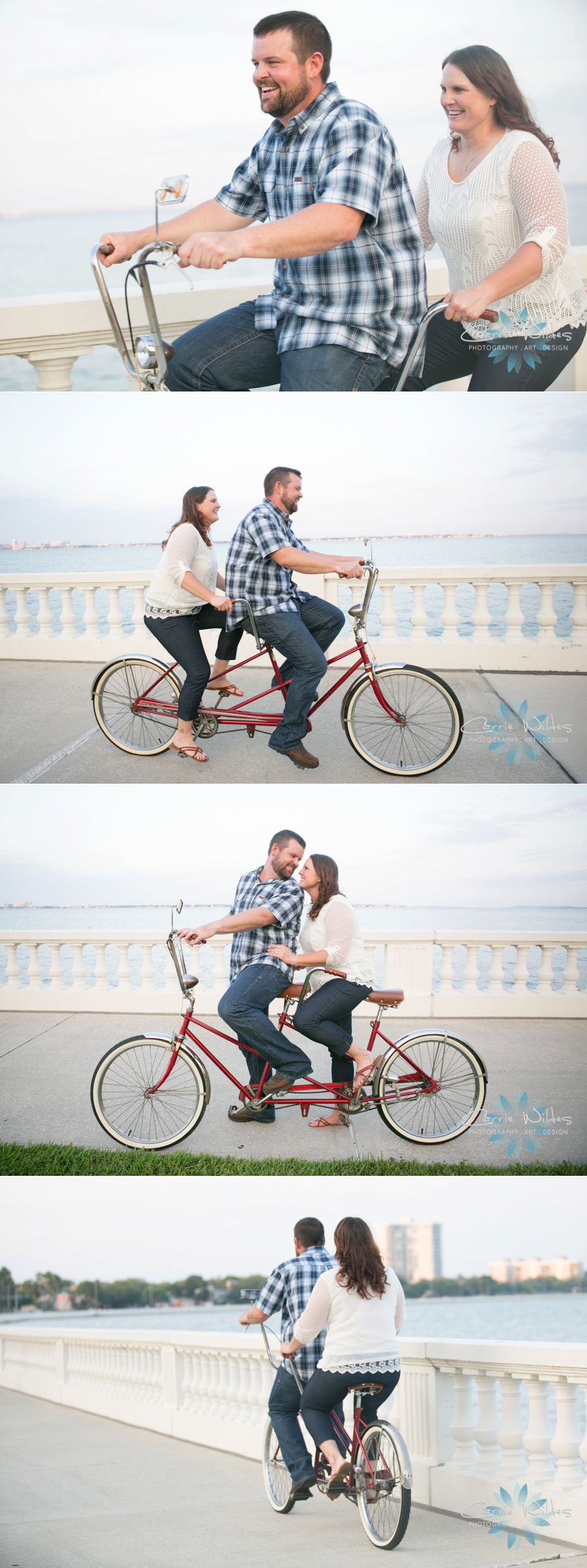 4_9_18 Christine and Matt Bayshore Blvd Tampa Engagement Session_0004.jpg