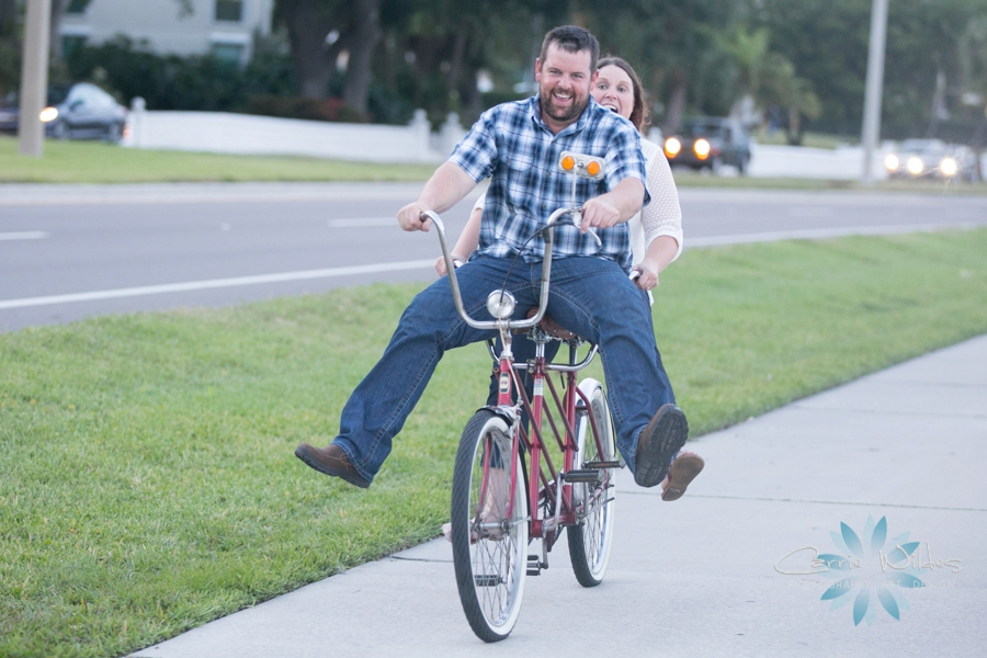 4_9_18 Christine and Matt Bayshore Blvd Tampa Engagement Session_0007.jpg