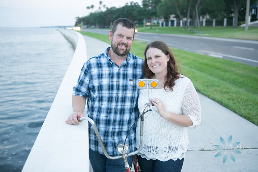4_9_18 Christine and Matt Bayshore Blvd Tampa Engagement Session_0008.jpg