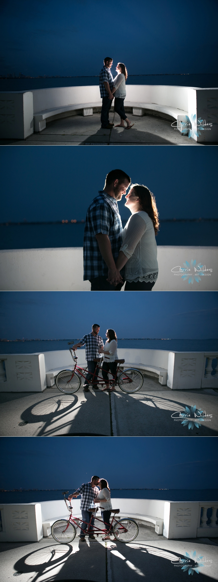 4_9_18 Christine and Matt Bayshore Blvd Tampa Engagement Session_0012.jpg