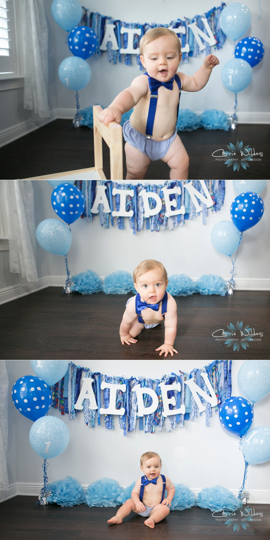 4_9_18 Aiden 1 Year Tampa Baby Portraits_0006.jpg