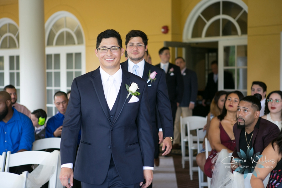 6_2_18 Michelle and Eric Tampa Palms Wedding_0013.jpg