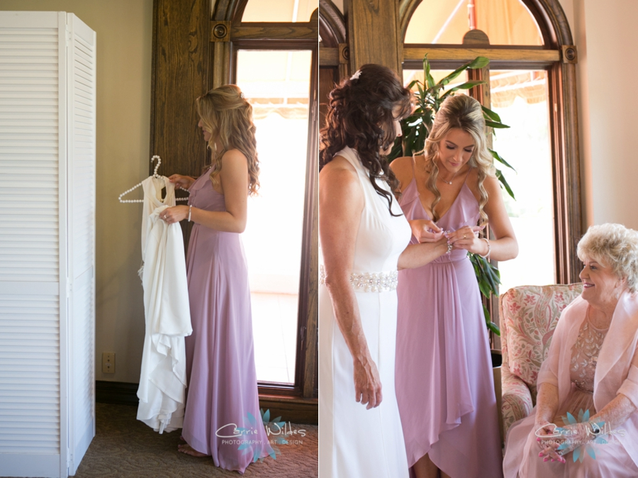 6_9_18 Jan and Mark Avila Golf and Country Club Wedding_0008.jpg