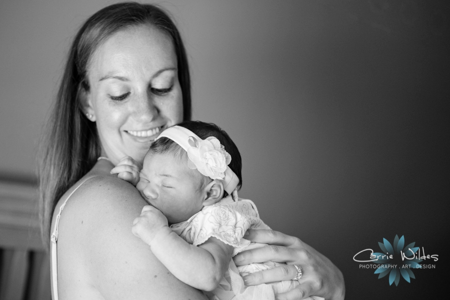6_18_18 Hailey Orlando Newborn Session_0003.jpg
