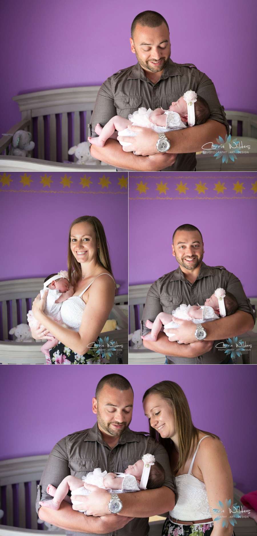 6_18_18 Hailey Orlando Newborn Session_0004.jpg