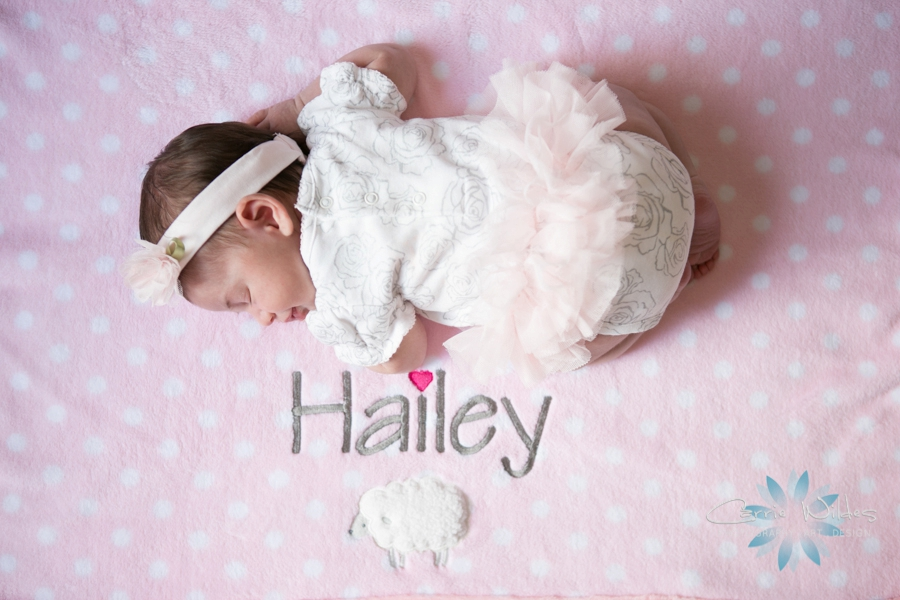 6_18_18 Hailey Orlando Newborn Session_0006.jpg