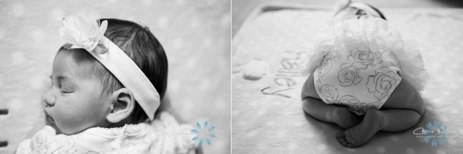 6_18_18 Hailey Orlando Newborn Session_0008.jpg