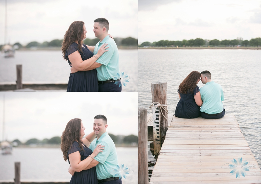 6_22_18 Julie and Charlie Tampa Engagement Session_0009.jpg