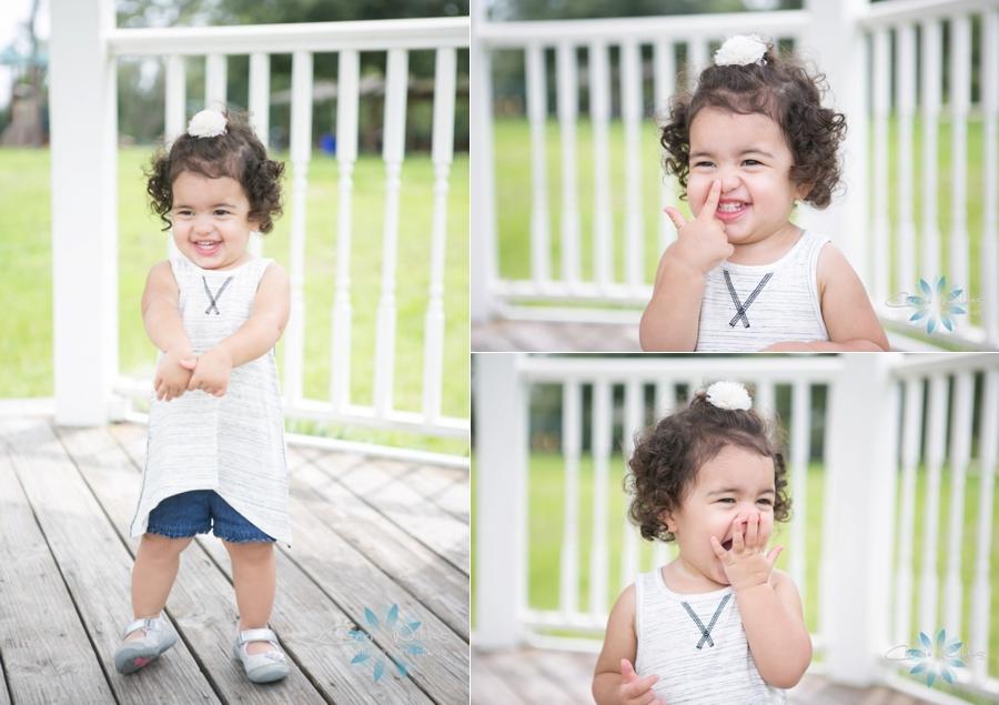 6_1_18 Vieira Family Tampa Lifestyle Portraits_0001.jpg
