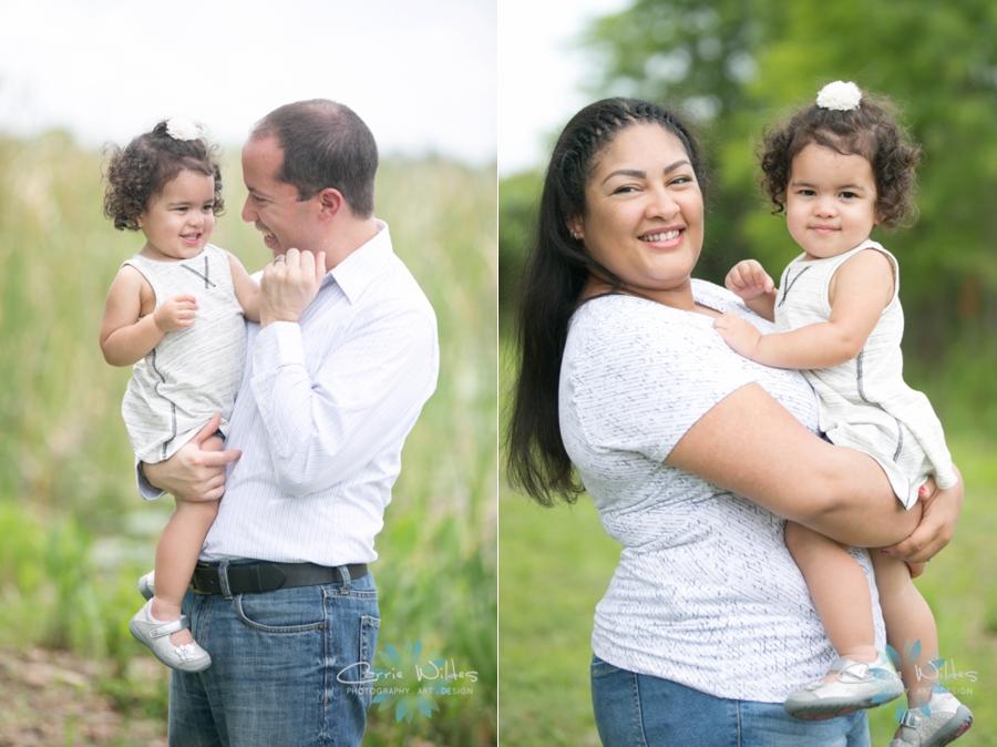 6_1_18 Vieira Family Tampa Lifestyle Portraits_0004.jpg