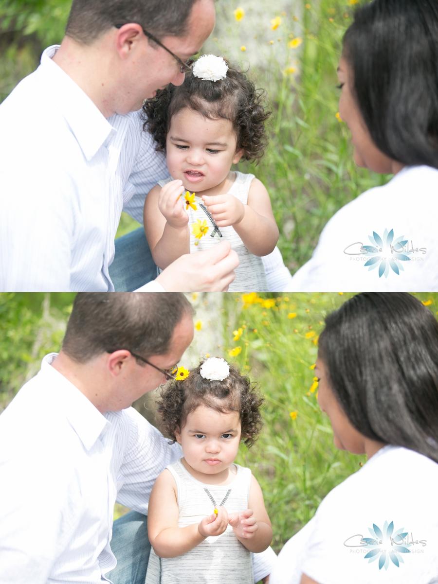 6_1_18 Vieira Family Tampa Lifestyle Portraits_0008.jpg