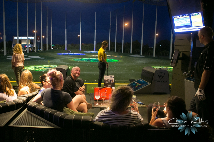 7_17_18 Tampa Bay NACE Top Golf_0010.jpg