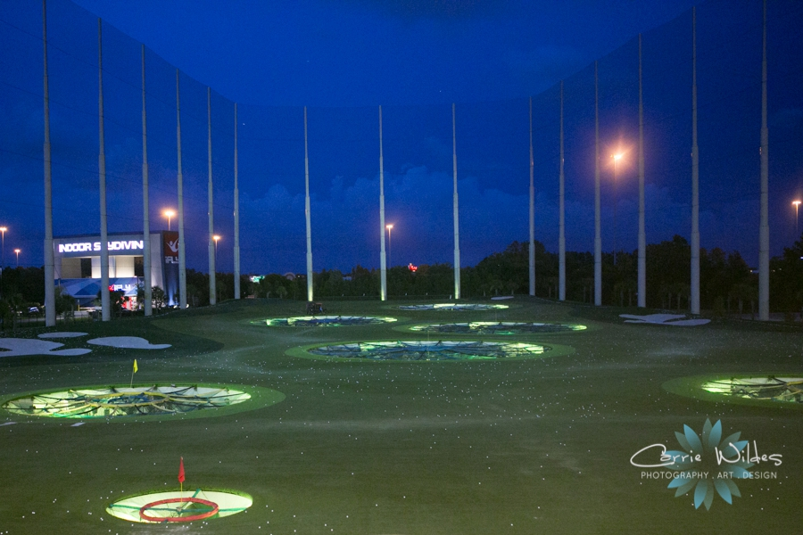 7_17_18 Tampa Bay NACE Top Golf_0011.jpg
