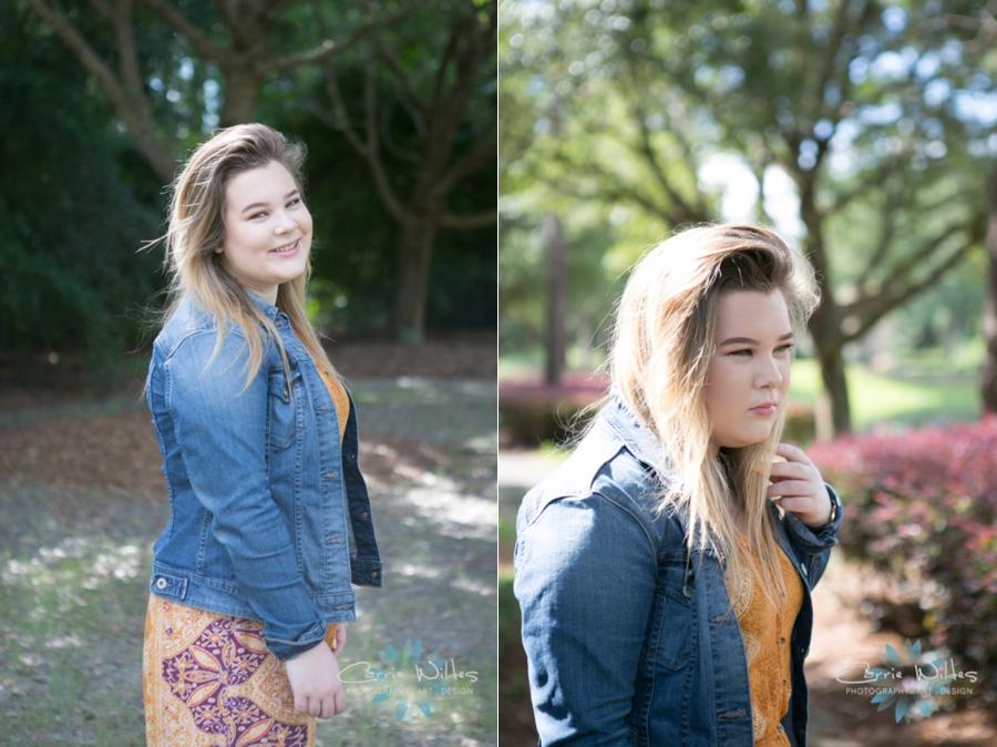 7_6_18 Bayleigh Senior Portraits_0003.jpg