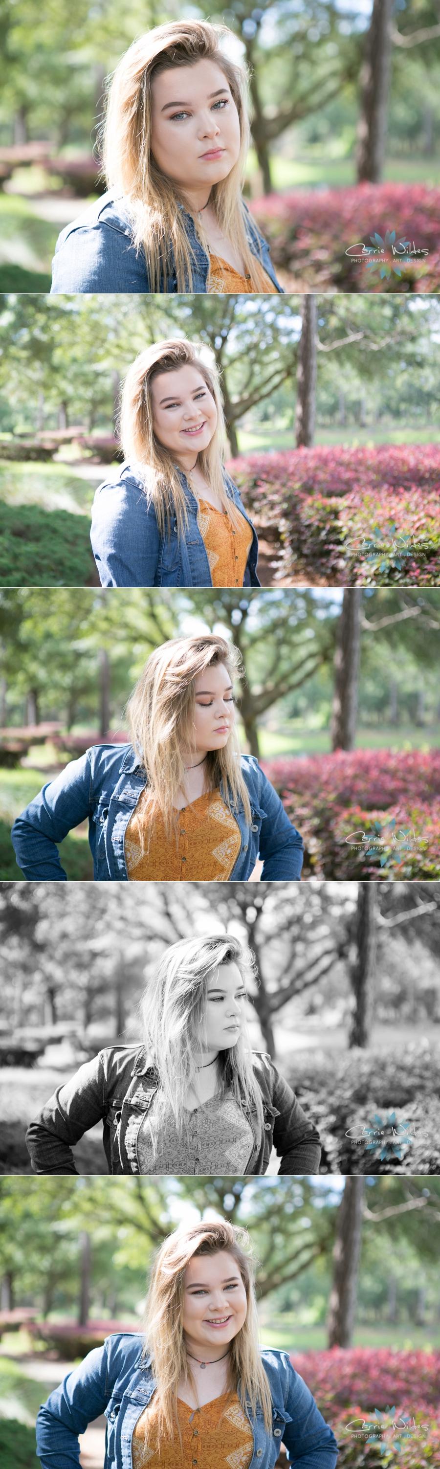 7_6_18 Bayleigh Senior Portraits_0004.jpg