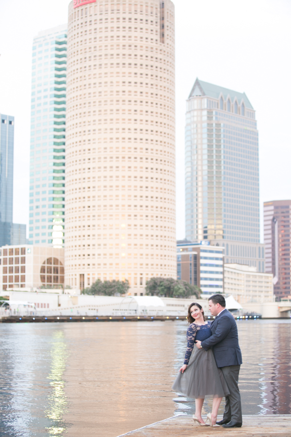 7_11_18 Daniel and Jen Downtown Tampa Engagement Session 004.jpg