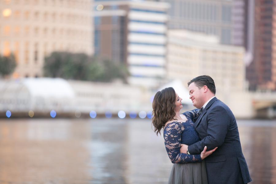 7_11_18 Daniel and Jen Downtown Tampa Engagement Session 005.jpg