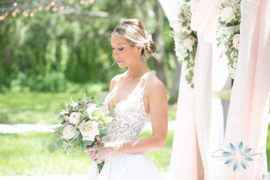 7_25_18 Bakers Ranch Wedding Styled Shoot_0033.jpg