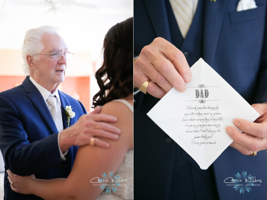 8_4_18 Charlie and Julie Bon Apetit Dunedin Wedding_0013.jpg