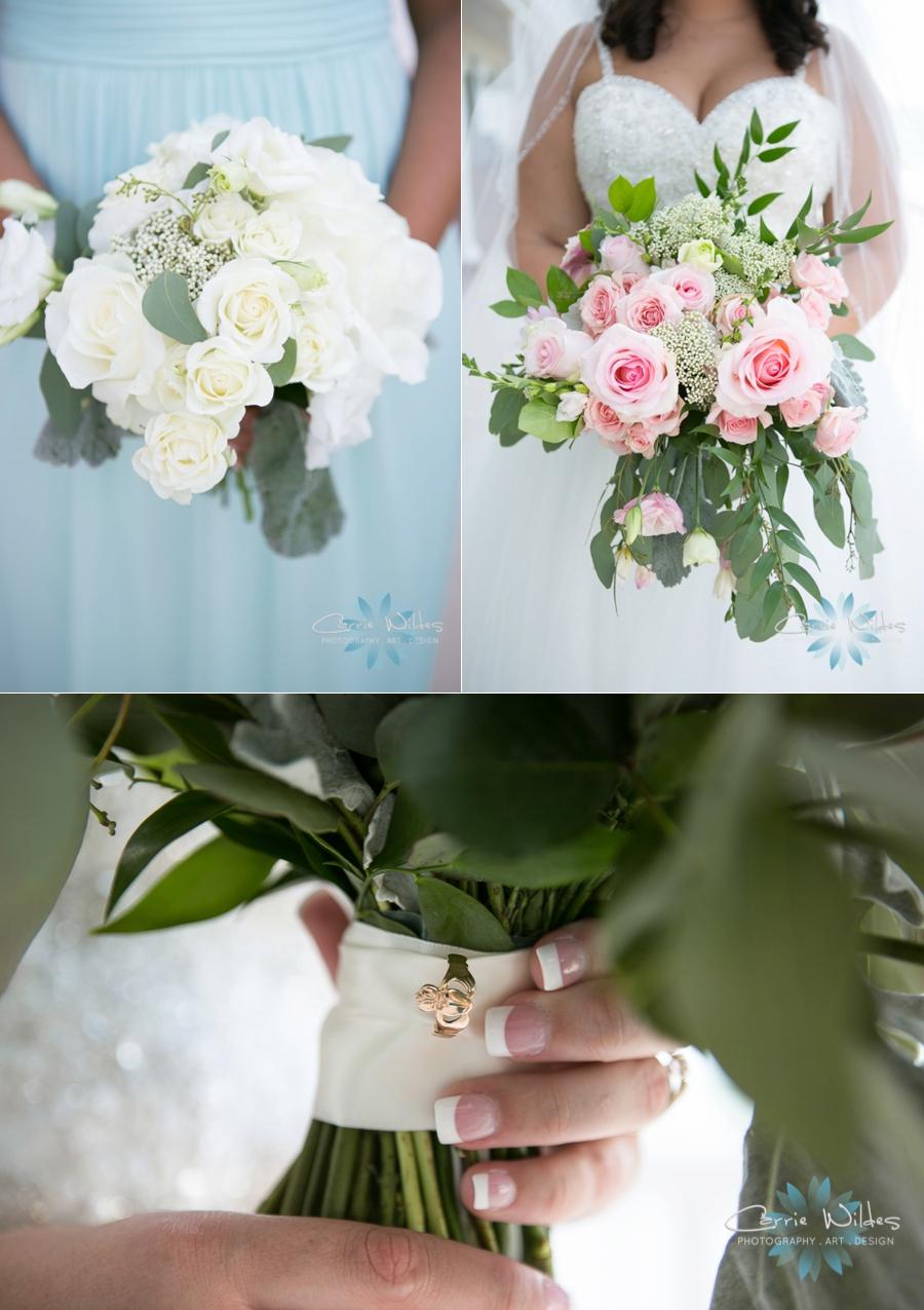 8_4_18 Charlie and Julie Bon Apetit Dunedin Wedding_0015.jpg