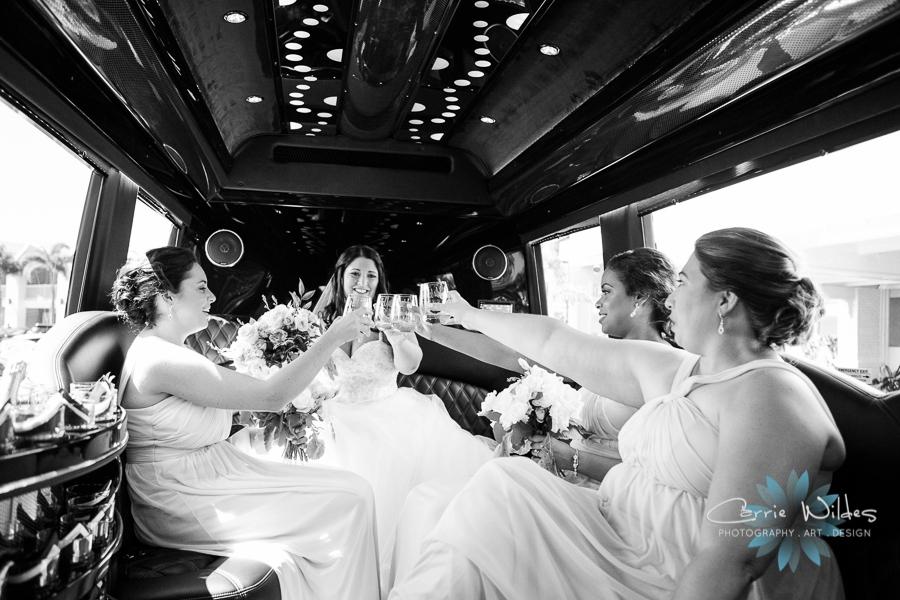 8_4_18 Charlie and Julie Bon Apetit Dunedin Wedding_0023.jpg