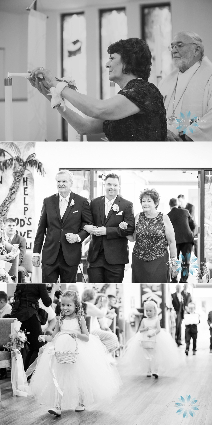 8_4_18 Charlie and Julie Bon Apetit Dunedin Wedding_0024.jpg