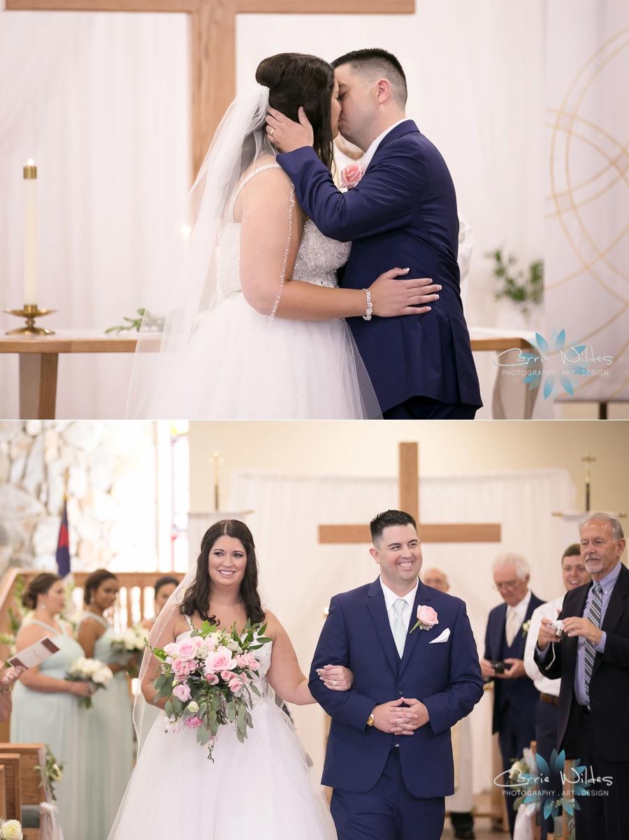8_4_18 Charlie and Julie Bon Apetit Dunedin Wedding_0028.jpg
