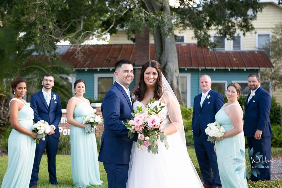 8_4_18 Charlie and Julie Bon Apetit Dunedin Wedding_0031.jpg