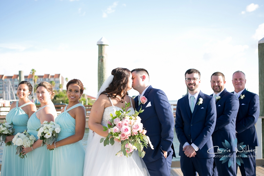8_4_18 Charlie and Julie Bon Apetit Dunedin Wedding_0033.jpg