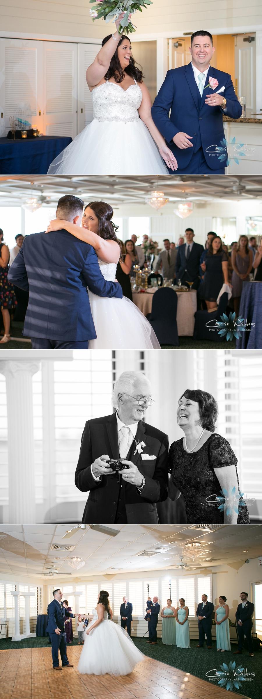 8_4_18 Charlie and Julie Bon Apetit Dunedin Wedding_0038.jpg