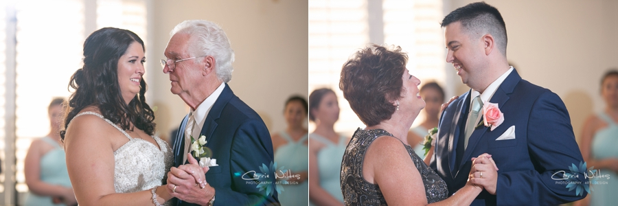 8_4_18 Charlie and Julie Bon Apetit Dunedin Wedding_0039.jpg