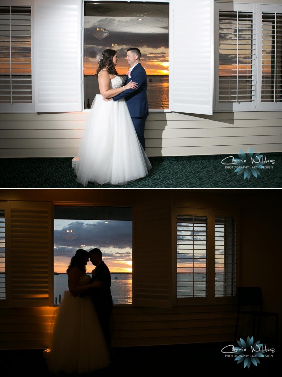 8_4_18 Charlie and Julie Bon Apetit Dunedin Wedding_0044.jpg