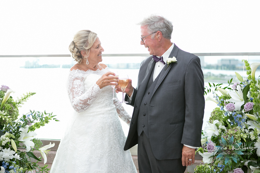 8_5_18 Donna and Bob Grand Hyatt Armani's Wedding 024.jpg