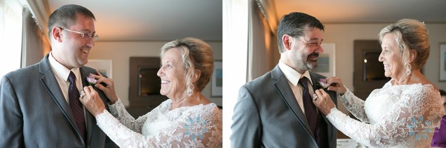 8_5_18 Donna and Bob Grand Hyatt Armani's Wedding_0002.jpg