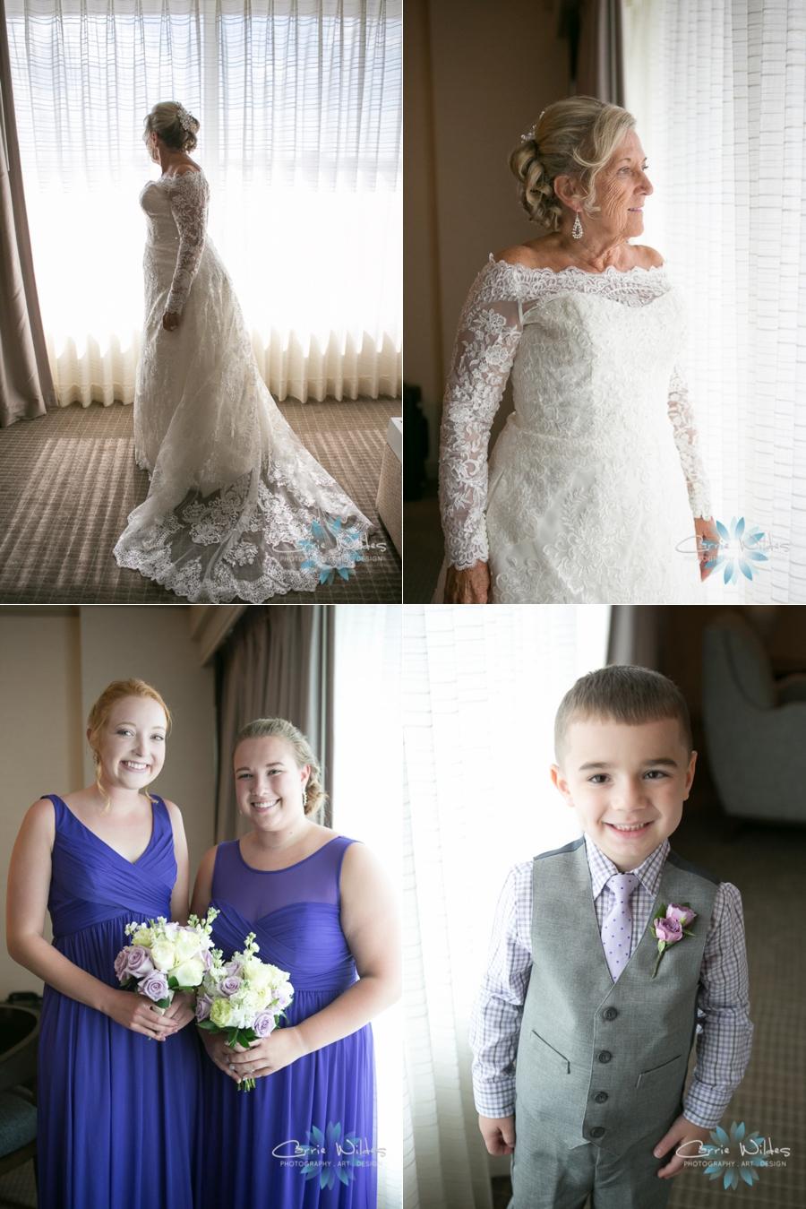 8_5_18 Donna and Bob Grand Hyatt Armani's Wedding_0001.jpg
