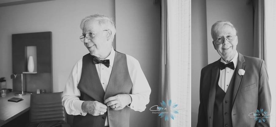 8_5_18 Donna and Bob Grand Hyatt Armani's Wedding_0003.jpg