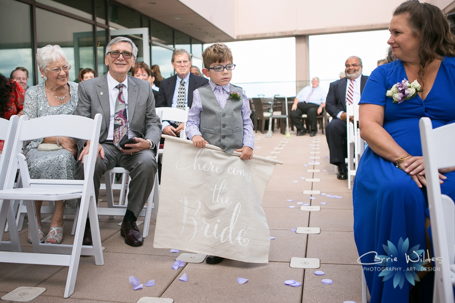 8_5_18 Donna and Bob Grand Hyatt Armani's Wedding_0006.jpg