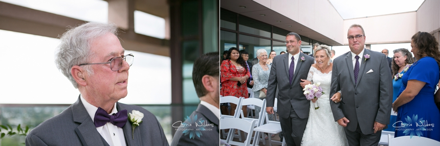8_5_18 Donna and Bob Grand Hyatt Armani's Wedding_0007.jpg