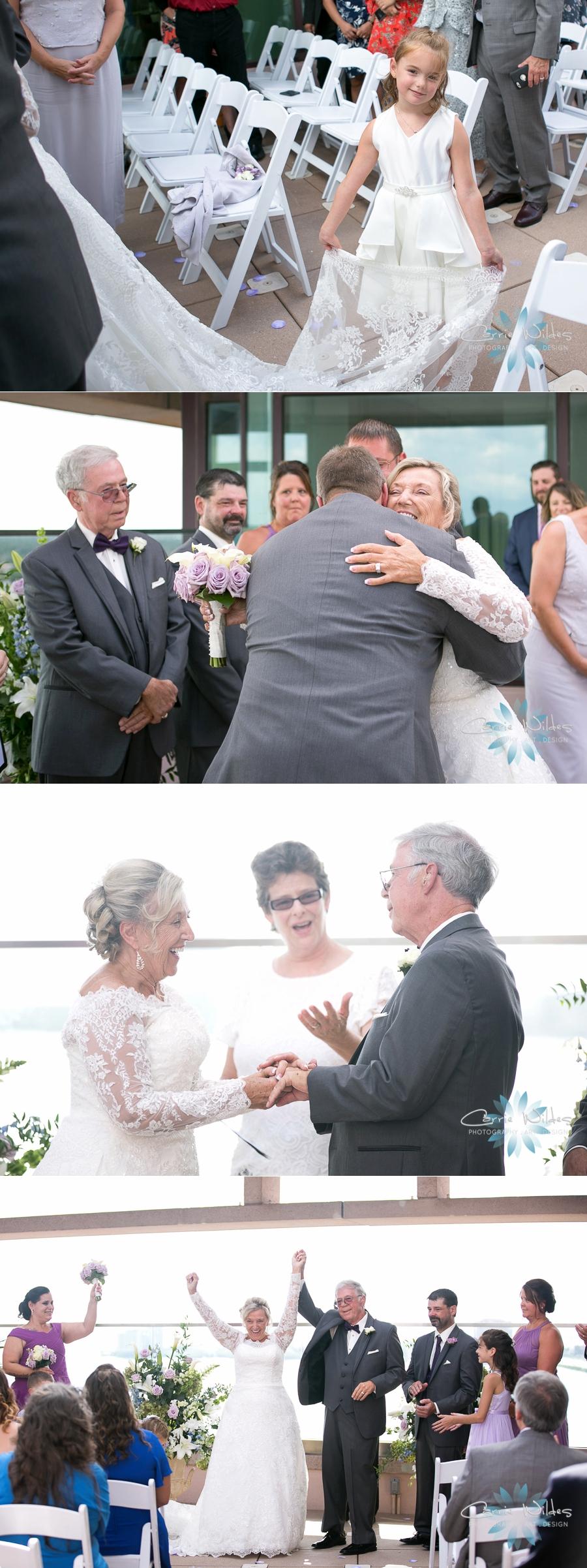 8_5_18 Donna and Bob Grand Hyatt Armani's Wedding_0008.jpg