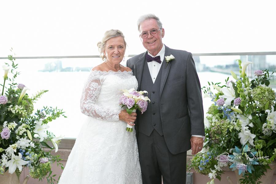 8_5_18 Donna and Bob Grand Hyatt Armani's Wedding 025.jpg