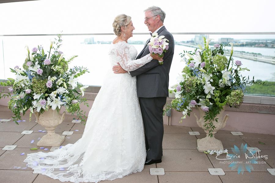 8_5_18 Donna and Bob Grand Hyatt Armani's Wedding 026.jpg