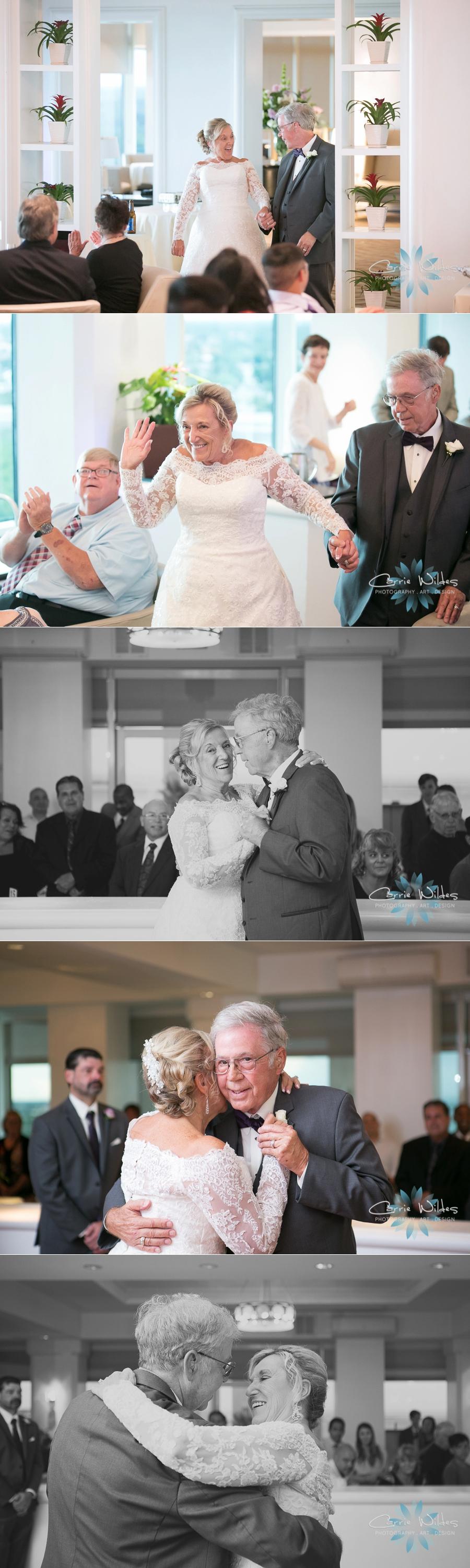 8_5_18 Donna and Bob Grand Hyatt Armani's Wedding_0010.jpg