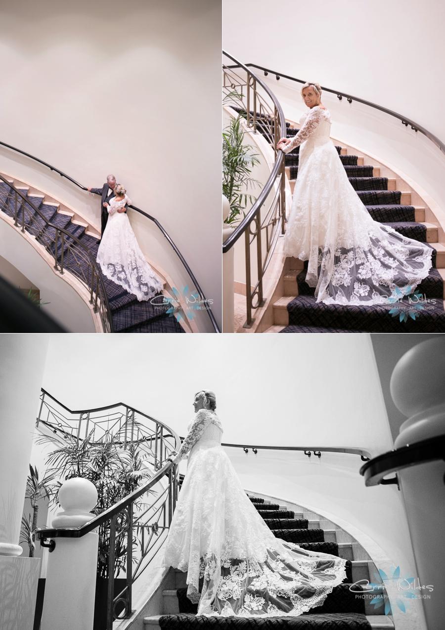 8_5_18 Donna and Bob Grand Hyatt Armani's Wedding_0015.jpg
